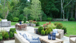 11 lucruri care nu trebuie să lipsească din grădina ta!