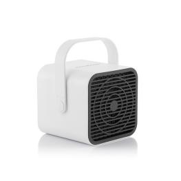 Aeroterma Electrica Mini - HeatCube