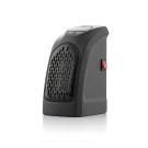 Aeroterma Portabila - Handy Heater