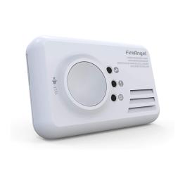 Alarma Monoxid de Carbon - FireAngel