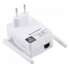 Amplificator Retea Cu Antena Dubla WiFi Repeater