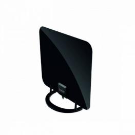 Antena de Camera cu Amplificator