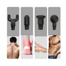 Aparat de Masaj Profesional MuscleRelax