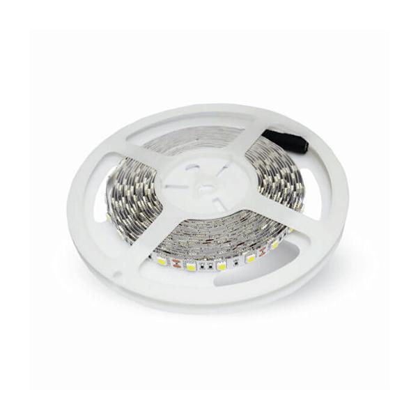 Banda-LED-5m-alb-rece1