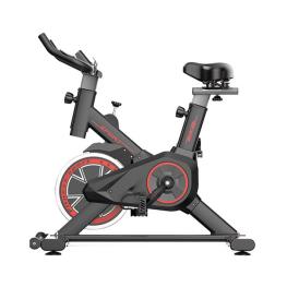 Bicicleta Spinning Pentru Incepatori