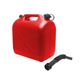 Canistra Pentru Combustibil - 20 litri