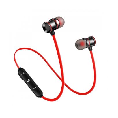 Casti Sport Bluetooth - X10