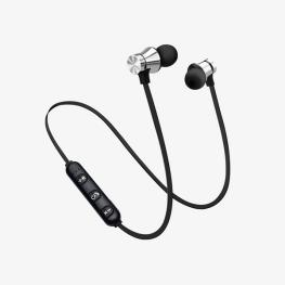 Casti Sport Bluetooth - X11