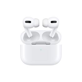 Casti Wireless - Air Pro