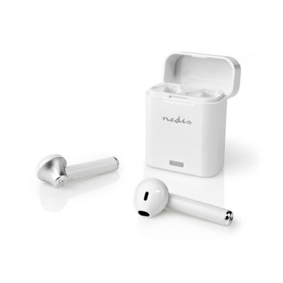 Casti Wireless Bluetooth -