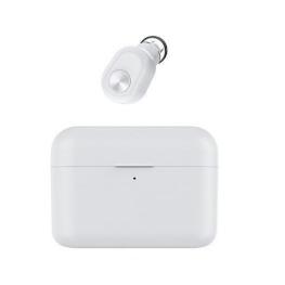 Casci Wireless - Pluggy