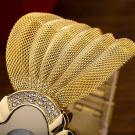 Ceas de Lux Dama - Butterfly