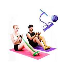 Coarda de Fitness Multifunctionala