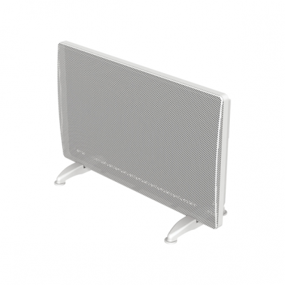 Convector Electric 1500W