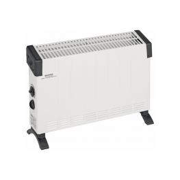 Convector Electric 2000W