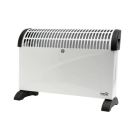 Convector Electric Home