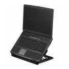 Cooler si Suport Laptop