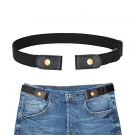 Curea Fara Catarama - Magic Belt