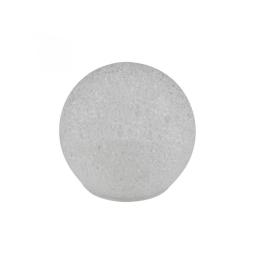 Decor Glob - 15 cm