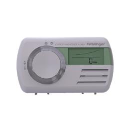 Detector de Monoxid de Carbon - FireAngel