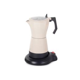 Espressor Electric - 6 Cafele