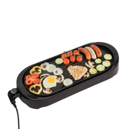 Grill Electric - 2000 W