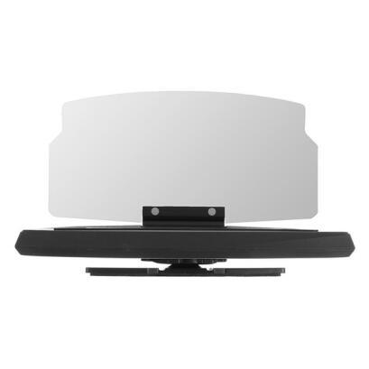 Head Up Display - Suport Telefon Universal