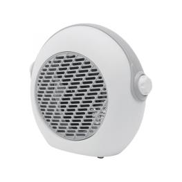 Incalzitor Mini cu Ventilator