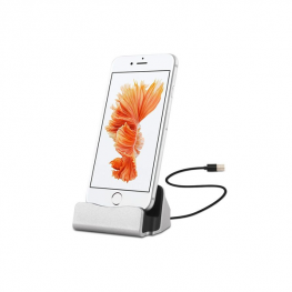 Incarcator de Birou - Iphone