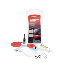 Kit Pentru Reparatie Parbriz