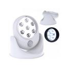 Lampa LED cu Senzor de Miscare - Light Angel