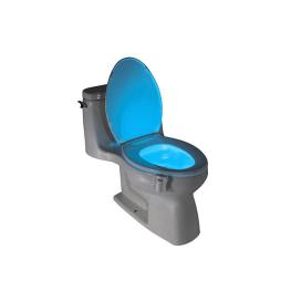 Lampa LED Pentru Iluminare Toaleta