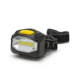Lampa de Cap COB LED