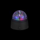 Lampa Disco cu LED