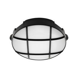 Lampa LED de Perete/Tavan