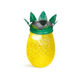 Lampa Solara LED - Ananas
