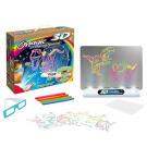 Tabla De Desen 3D Iluminata - MagicDraw