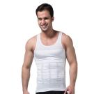 Maieu Fitness Pentru Barbati - SlimBody