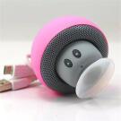 Difuzor Bluetooth Speaker