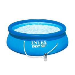 Piscina Intex Easy Set 305 x 76 cm
