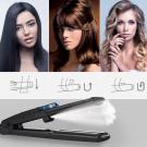Placa de Indreptat Parul cu Ultrasunete - HairCair Plus