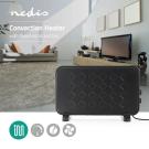 Radiator cu Control al Temperaturii - Nedis