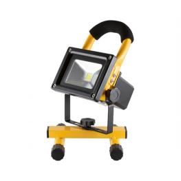 Reflector LED Reincarcabil