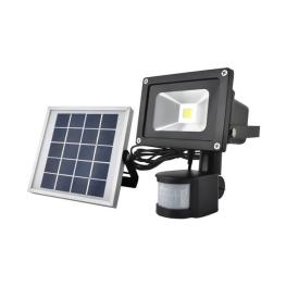 Reflector Solar - Cu Senzor de Miscare