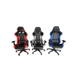 Scaun Gamer PRO - 3 Culori