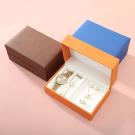 Set Cadou de Lux Pentru Femei