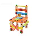 Set Constructii Pentru Copii - Montessori