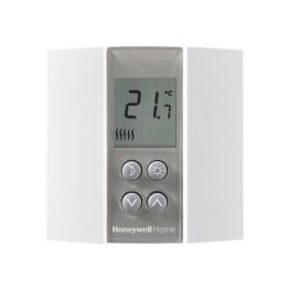 Termostat Digital - Honeywell