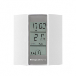 Termostat Programabil - Honeywell