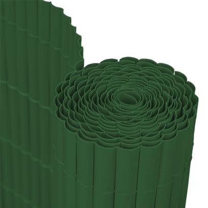 Trestie Artificiala Pentru Ecranare - Verde